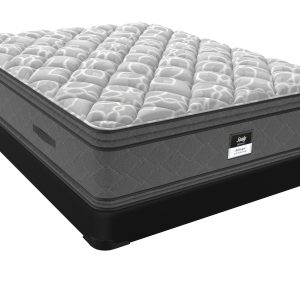 Bellinger Soft Euro Pillowtop