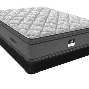 Bellinger Soft Euro Pillowtop